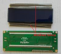 DELONGHI PrimaDonna Avant Esam - wyświetlacz LCD