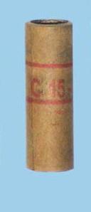 rakiety - Rakieta modelarska
