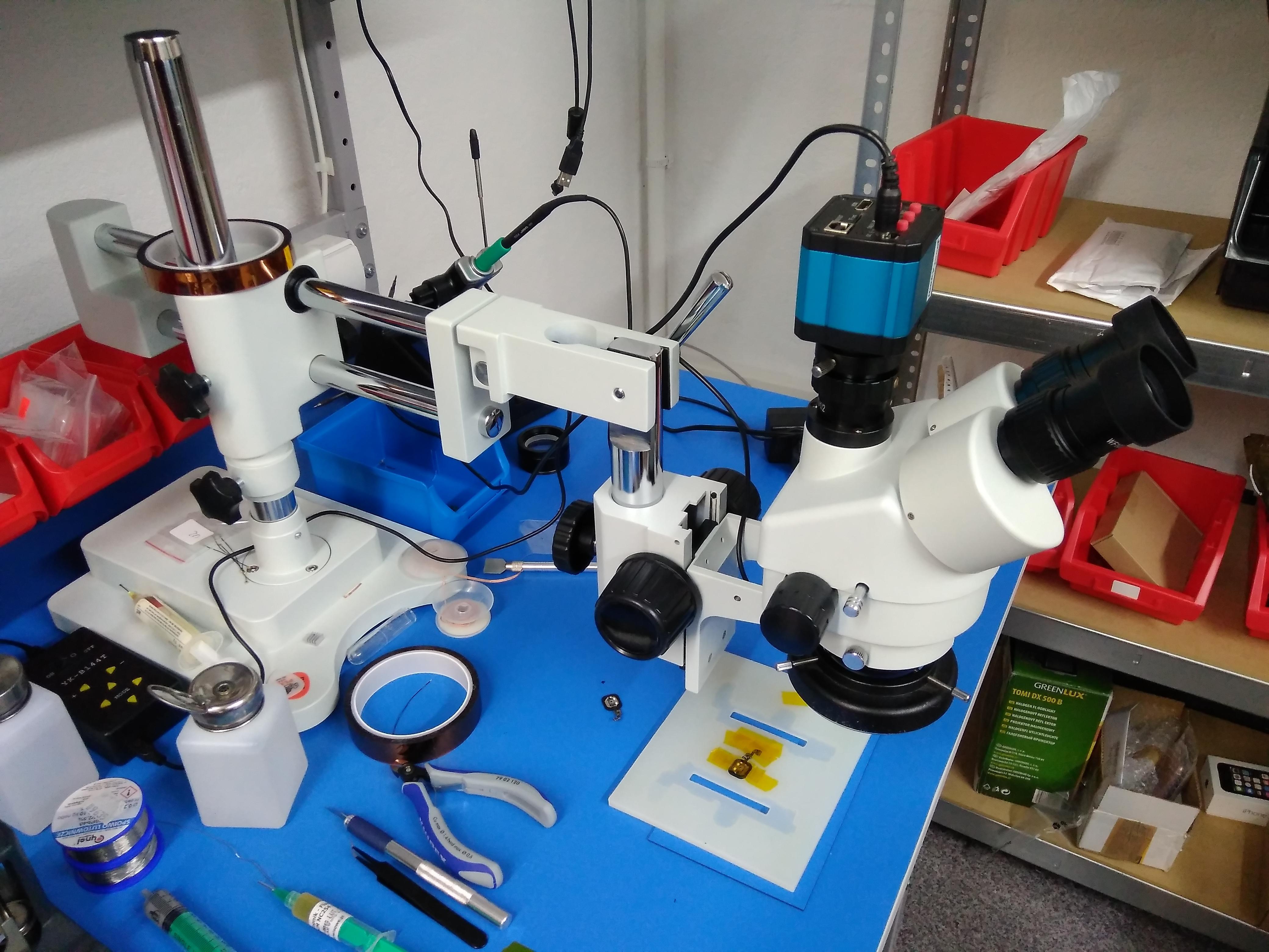 Mikroskop cyfrowy do gsm elektroda pl