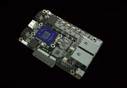 ZimaBoard - komputer jednopłytkowy z Intel Apollo Lake w cenie od 69,99 dolarów