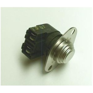 Pralka Whirlpool AWM 789-600 - Nie grzeje wody i nie kr�ci b�bnem