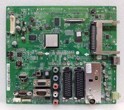 LG 32LF2510 - Wymiana MAIN na pasujący z innego modelu