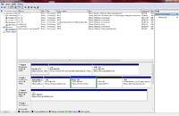 Samsung 1 TB - odzyskanie danych zakodowanych przez bitlocker