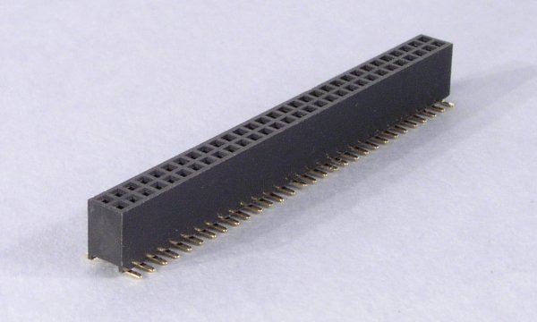 Po��czenie enkoder�w do sterownika CJ1M CPU23