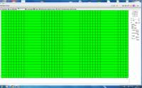 Długie ładowanie systemu Windows 7 home premium 32bit
