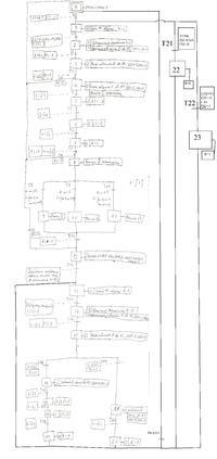 Technik mechatronik - egzamin zawodowy styczeń 2014