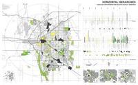 Re: Ford i MIT współpracują nad przyszłością urbanistyki