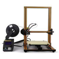 Jaka drukarka 3D do 2000 PLN - porada