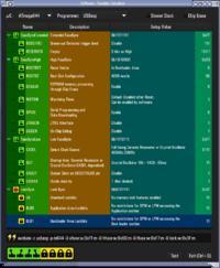 [ATmega32][C] - Komunikacja dwóch czujników na I2C o różnych parametrach