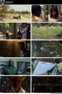 Pi³a mechaniczna / Texas Chainsaw (2013) PL.DVDRip.XViD-SLiSU / Lektor PL