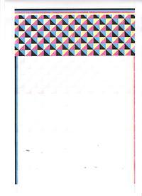 Samsung CLX 3305 - powielany wydruk