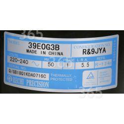 Hoover VTH980NA2T, Candy CGH98 - długi czas suszenia, brak skroplin, niska moc p