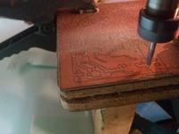 Frezowanie PCB zaprojektowanych w Eagle