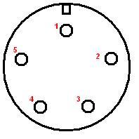 Radmor 3111/3 Nie dzia�a. Prosz� o jakie� sugestie lub schemat.