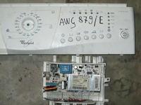 [Kupię] whirlpool AWG 875/D poszukuje modułu do tej pralki