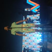 07/12/2014 Stromae Berlin Columbiahalle 2997339900_1418240752_thumb