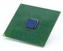 chipset płyty mostek pn. i pd.