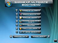 Windows XP Professional - Polonizacja
