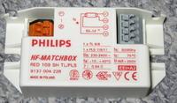 Statecznik elektroniczny philips HF-MATCHBOX PL-S