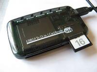 Bootowanie obrazów FDD z nośników USB
