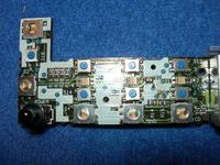 Clarion CR-805R,CR 805 R Słabe podświetlanie,proszę o pomoc