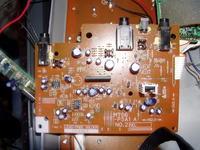 Keyboard CASIO CTK-800 brak dźwięku