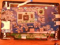 chiliSOM - miniaturowy moduł komputerowy polskiej produkcji