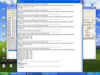MC68HC11KA2 zły odczyt programatorem UPA