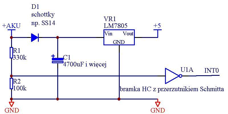 Komputer samochodowy (2x LCD, MP3, radio?, spalanie...)