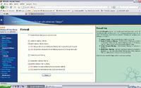 Podział łącza - nie działa SSL, PPPoE