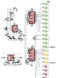 moduł zapłonowy CDI
