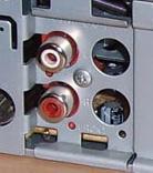 Głośniki komputerowe w samochodzie?