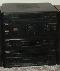 Sprzedam Philips AS450 za 20PLN.. + prio lub odbiór osob.