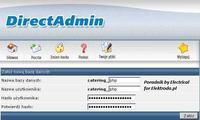 Instalacja forum phpBB by Przemo na hostingu elektroda.eu