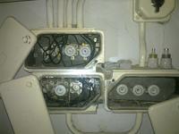 Odbiór instalacji elektrycznej a pomiar rezystancji izolacji