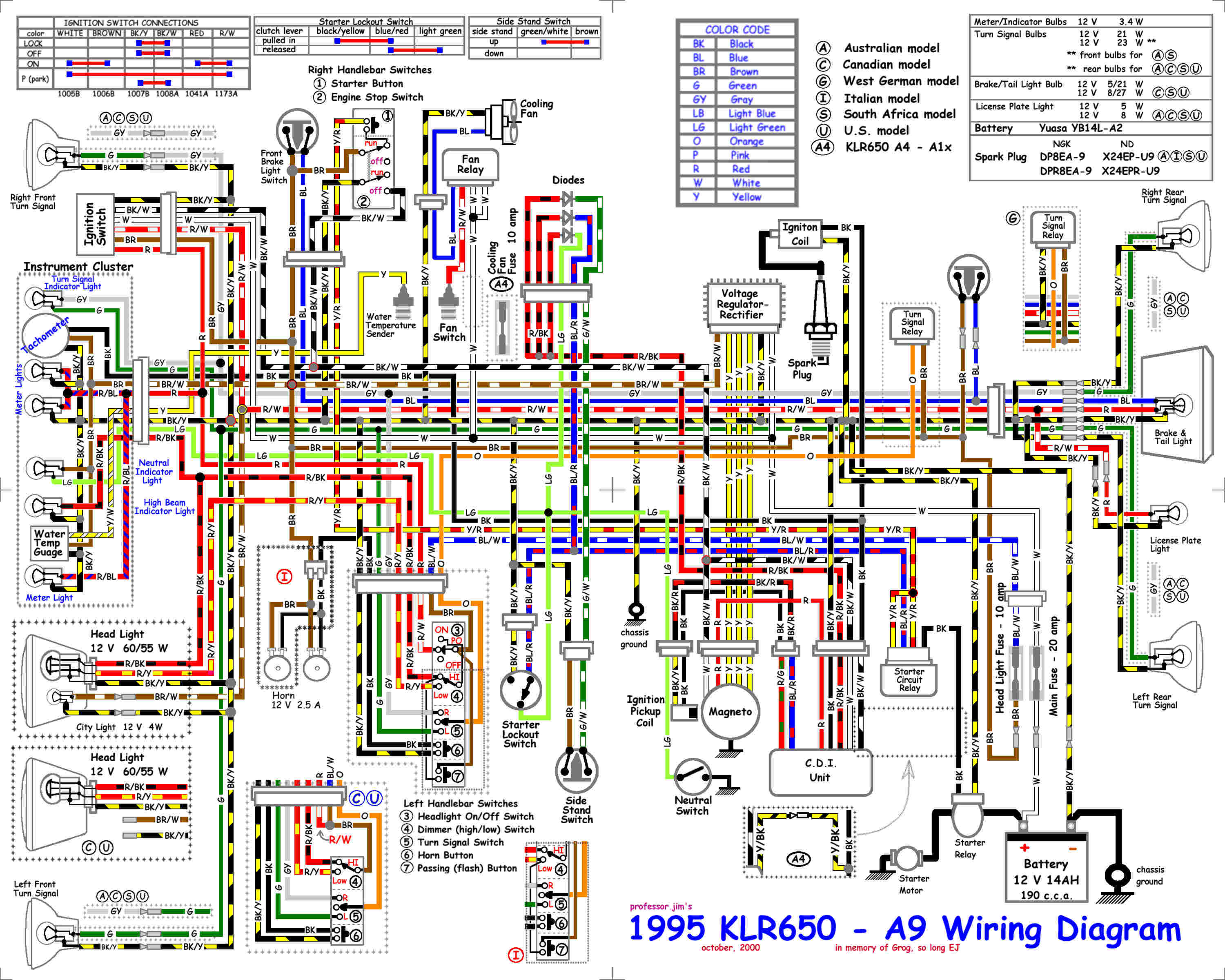 2_1289382308 Bose Wiring Diagram Color Code on car stereo, yamaha marine outboard, toyota ad6803 stereo, gm trailer, air conditioner,