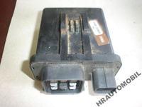 Przekaźnik pompki paliwa Rover 416
