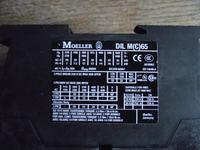 [Sprzedam] Styczniki, wyłączniki, transformatory, wentylatory z kratką i filtrem