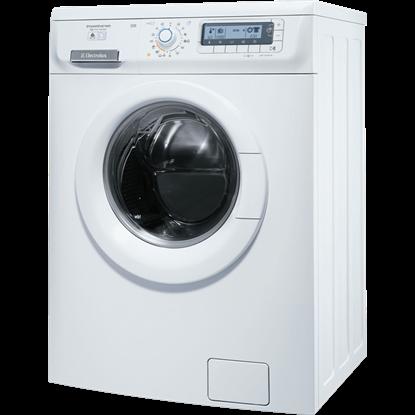 Jak� pralk� do 1500 z� wybra�? Electrolux czy Bosch?
