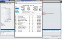 Psuj�cy si� dysk,error disk read occurred