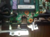 Fujitsu Siemens - Pod��czenie zasilania bezpo�rednio do laptopa (pomys�?)