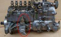 mercedes 124 e250 20v - strasznie trzesie silnikiem po nagrzaniu