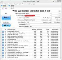 file:///C:/ProgramData/Quotena - dziwne zachowania przeglądarki