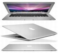 Przeprojektowane MacBooki kolejnym kamieniem milowym?