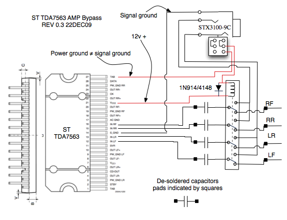 Volvo 2003 S60 Headlight Wiring Harness besides Topic3233945 moreover 2013 Land cruiser furthermore 2009 A3 in addition Dodge Dakota Fuse Box Pin Out. on volvo s60 tail light diagram