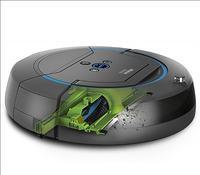 iRobot Scooba 450 - ulepszony robot-odkurzacz do mycia pod��g