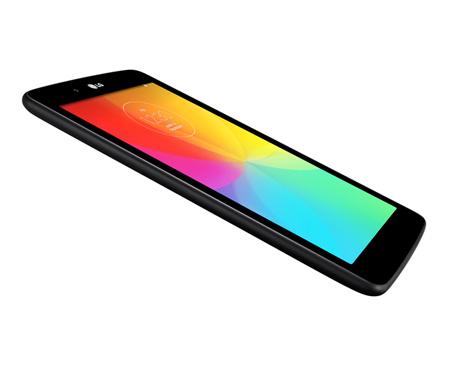 """LG G Pad 7.0 - 7"""" tablet z Snapdragon 400 i Android 4.4 w sprzeda�y"""