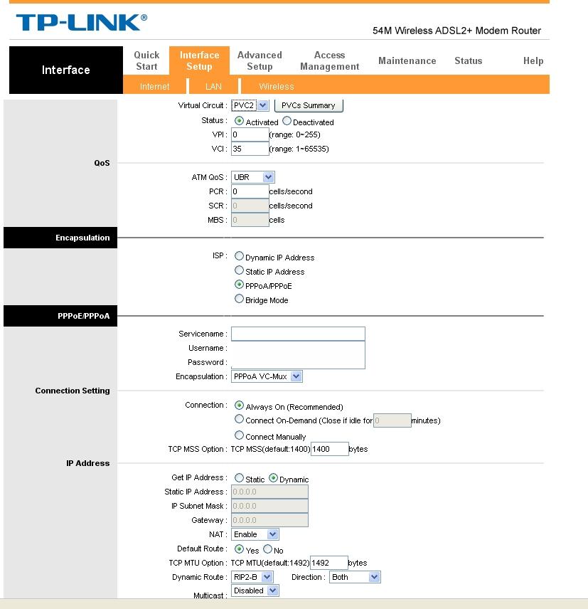 3019599300 1336425035 - Jenis Jenis Search Engine Dan Alamat Situsnya