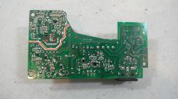 Benq MP612 - jak oszukać żeby działał bez lampy