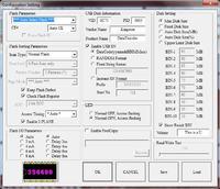 Pendrive Kingston DataTraveler 16G jest rozpoznawany jako Generic USB..